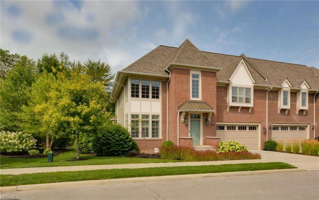 120 Ashbourne Dr, Westlake, OH 44145 (MLS #4009464) :: RE/MAX Trends Realty
