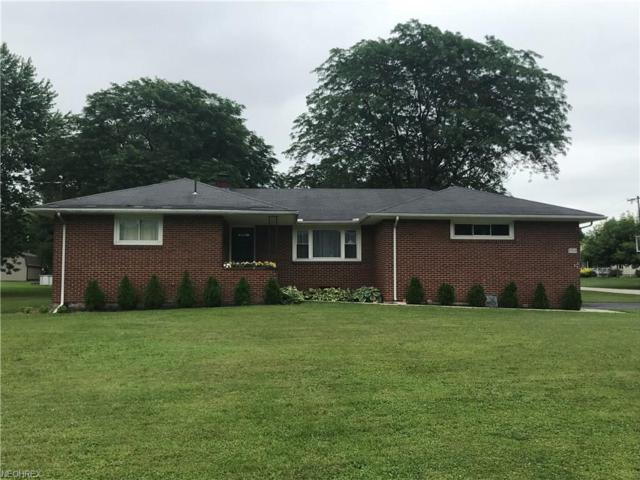 5924 Ohio 46, Cortland, OH 44410 (MLS #4010035) :: The Crockett Team, Howard Hanna