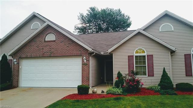 1404 Channonbrook St SW, Canton, OH 44710 (MLS #4010417) :: The Crockett Team, Howard Hanna