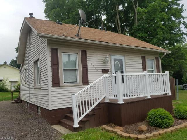 5715 Southern Blvd, Youngstown, OH 44512 (MLS #4010826) :: The Crockett Team, Howard Hanna