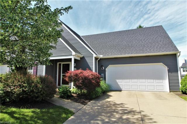 2625 Burridge Cir, Twinsburg, OH 44087 (MLS #4010858) :: The Crockett Team, Howard Hanna