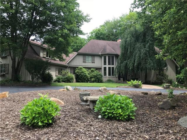 13445 County Line Rd, Chesterland, OH 44026 (MLS #4010878) :: The Crockett Team, Howard Hanna