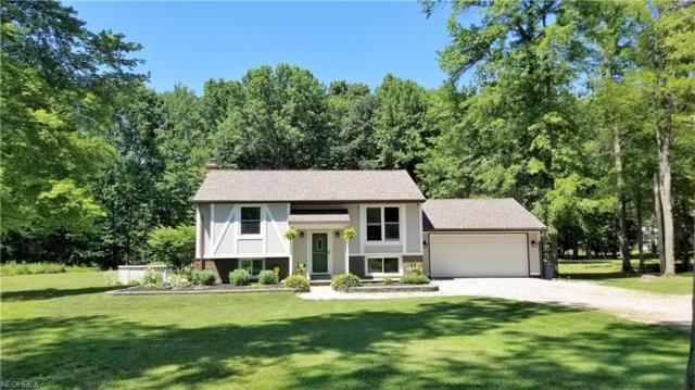 7863 Yale Rd, Atwater, OH 44201 (MLS #4012809) :: The Crockett Team, Howard Hanna
