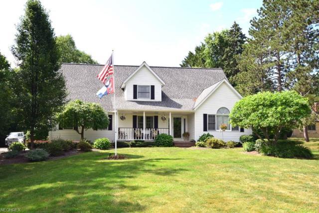 2634 Bates Ln, Willoughby Hills, OH 44094 (MLS #4012946) :: The Crockett Team, Howard Hanna