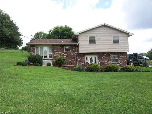 33 Needham Dr, Belpre, OH 45714 (MLS #4013590) :: The Crockett Team, Howard Hanna