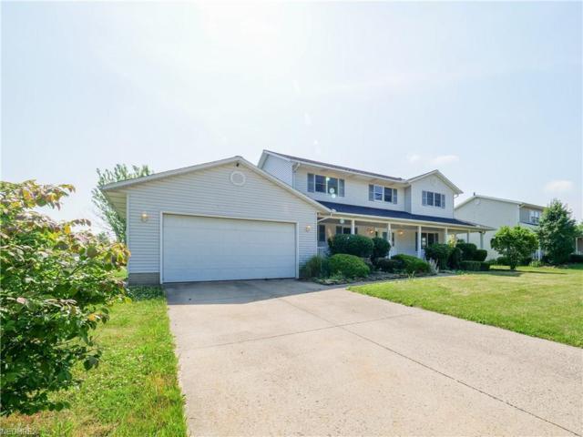 1285 Meadowview Ln, Amherst, OH 44001 (MLS #4014531) :: The Crockett Team, Howard Hanna