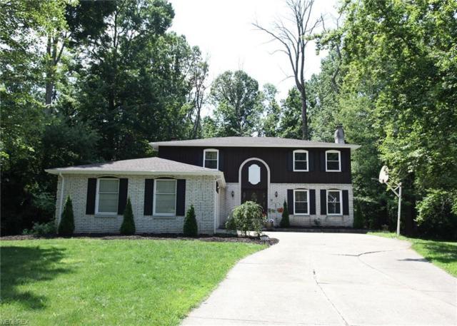3598 Gottschee Ct, Brunswick, OH 44212 (MLS #4014766) :: The Crockett Team, Howard Hanna