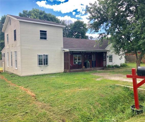 4965 23rd St SW, Norton, OH 44203 (MLS #4014905) :: RE/MAX Edge Realty