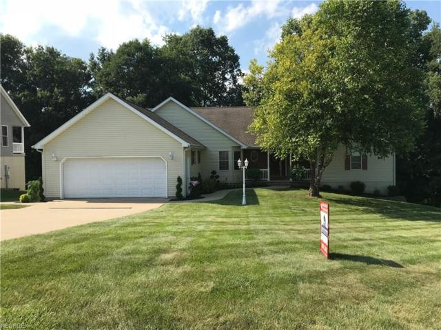 5600 Pine Valley Dr, Zanesville, OH 43701 (MLS #4015025) :: The Crockett Team, Howard Hanna