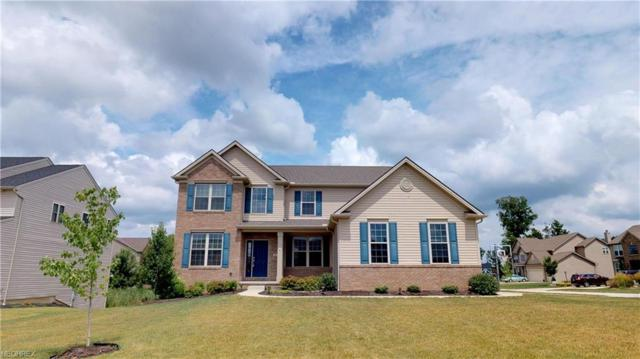 4975 Woodcliff Cir, Brunswick, OH 44212 (MLS #4015784) :: The Crockett Team, Howard Hanna