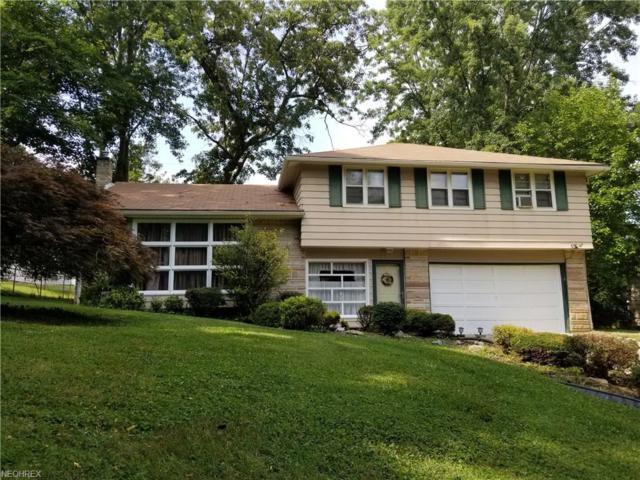 227 Inwood St, Zanesville, OH 43701 (MLS #4015948) :: The Crockett Team, Howard Hanna