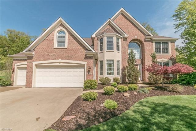 10785 Montauk Pt, North Royalton, OH 44133 (MLS #4016791) :: The Crockett Team, Howard Hanna