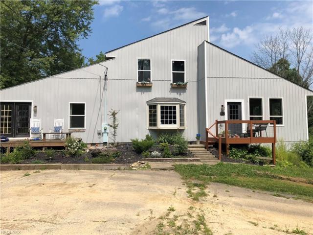 3892 Plymouth Ridge Rd, Kingsville, OH 44048 (MLS #4017213) :: The Crockett Team, Howard Hanna