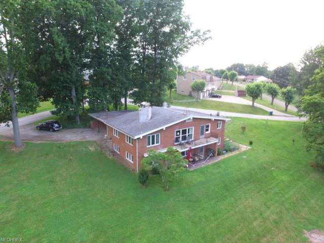 120 Motts Ave S, East Canton, OH 44730 (MLS #4017315) :: The Crockett Team, Howard Hanna