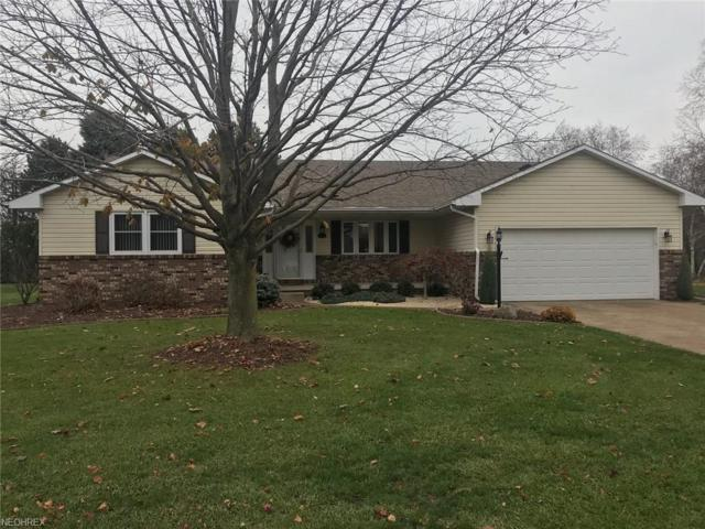 819 Walt Lake Trl, Sandusky, OH 44870 (MLS #4017363) :: The Crockett Team, Howard Hanna