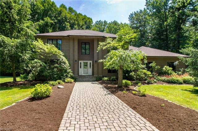 7800 Blackberry Ln, Gates Mills, OH 44040 (MLS #4017449) :: The Crockett Team, Howard Hanna