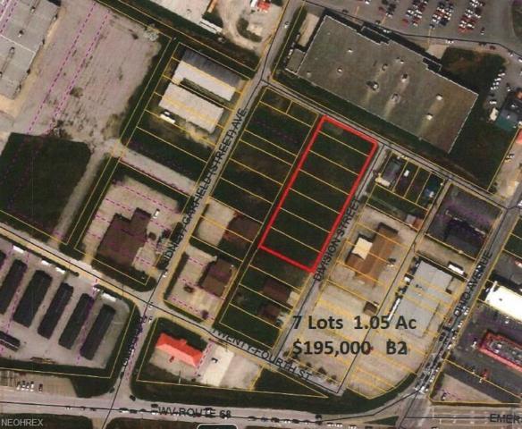 2413-2425 Division St N, Parkersburg, WV 26101 (MLS #4017799) :: The Crockett Team, Howard Hanna