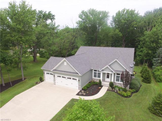 10215 Brian Dr, Concord, OH 44077 (MLS #4018045) :: The Crockett Team, Howard Hanna