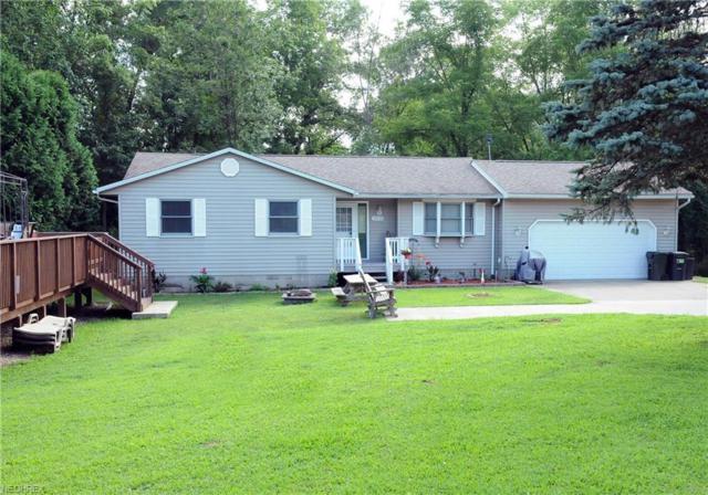 19700 Bridgewater Rd, Salesville, OH 43778 (MLS #4018106) :: RE/MAX Valley Real Estate