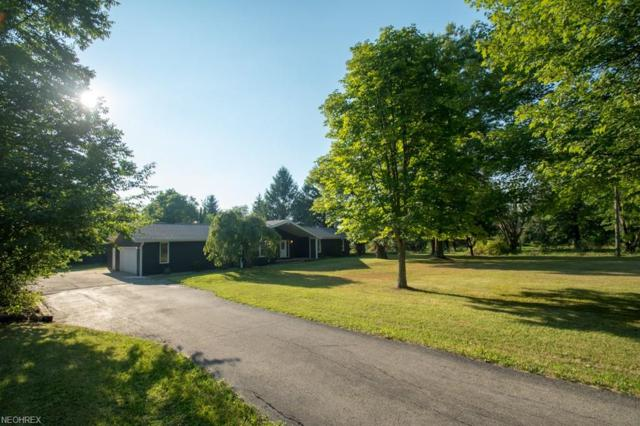 520 N Turner Rd, Austintown, OH 44515 (MLS #4018372) :: The Crockett Team, Howard Hanna