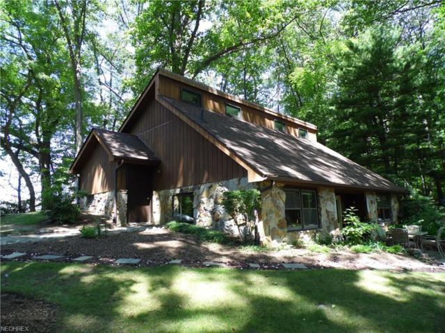 890 Mill Rd, Ravenna, OH 44266 (MLS #4018394) :: The Crockett Team, Howard Hanna