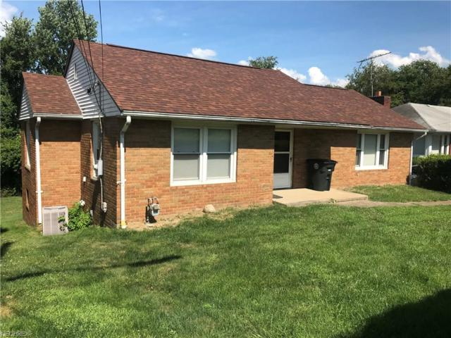 604 Troy Dr, Steubenville, OH 43953 (MLS #4018987) :: The Crockett Team, Howard Hanna