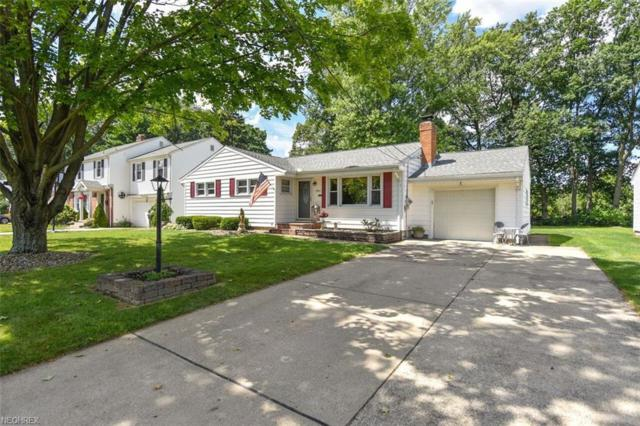 1904 Cover Dr, Boardman, OH 44514 (MLS #4019044) :: RE/MAX Valley Real Estate