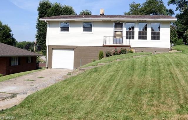 183 Brockton Rd, Steubenville, OH 43953 (MLS #4019323) :: The Crockett Team, Howard Hanna