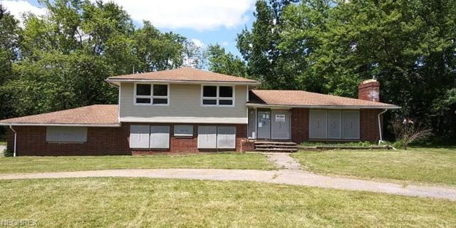 3726 Roselawn Ave, Woodmere, OH 44122 (MLS #4019401) :: The Crockett Team, Howard Hanna