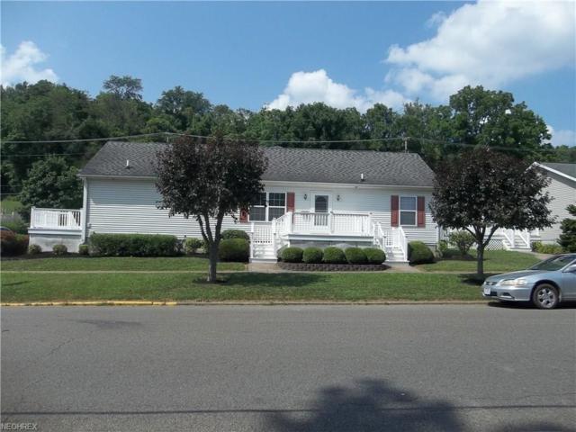 291 W Jefferson Ave, McConnelsville, OH 43756 (MLS #4020604) :: The Crockett Team, Howard Hanna