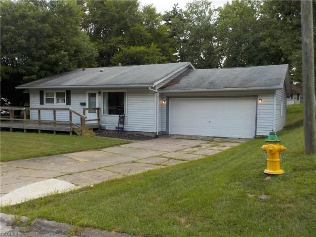 2417 Moorewood, Zanesville, OH 43701 (MLS #4020947) :: The Crockett Team, Howard Hanna