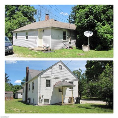6201-6205 Wadsworth Rd, Medina, OH 44256 (MLS #4021209) :: Keller Williams Chervenic Realty