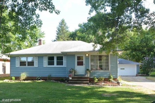 11540 W Sprague Rd, Parma, OH 44130 (MLS #4021554) :: The Crockett Team, Howard Hanna