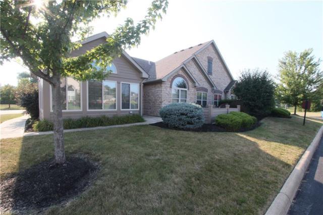 3803 Windsor Bridge Cir, Huron, OH 44839 (MLS #4021700) :: RE/MAX Valley Real Estate
