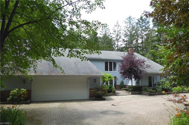7554 White Pine Dr, Chesterland, OH 44026 (MLS #4021794) :: Keller Williams Chervenic Realty