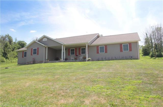 2775 Maplebrook Rd, New Concord, OH 43762 (MLS #4022599) :: The Crockett Team, Howard Hanna