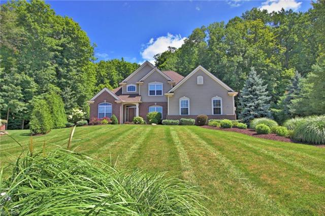 237 Anne Marie Ct, Hinckley, OH 44233 (MLS #4022721) :: The Crockett Team, Howard Hanna