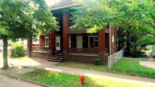 2701 Seymour Ave, Cleveland, OH 44113 (MLS #4023090) :: The Crockett Team, Howard Hanna
