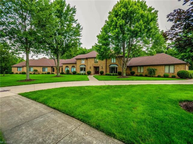 30904 Pebble Beach Oval, Westlake, OH 44145 (MLS #4024641) :: RE/MAX Edge Realty