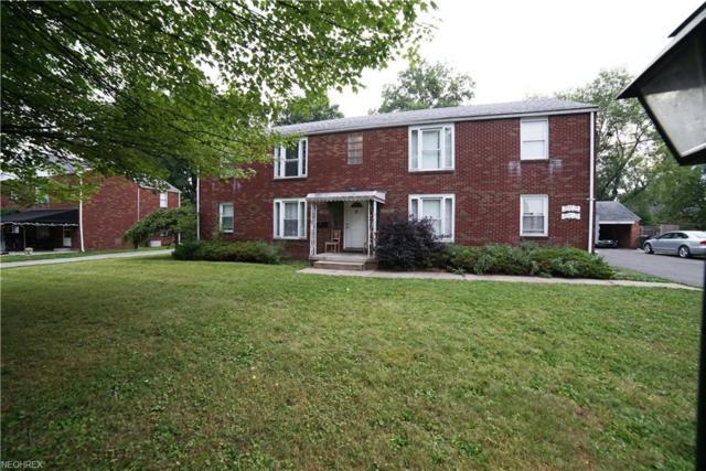 5252 Pine Tree Ln, Youngstown, OH 44512 (MLS #4024785) :: The Crockett Team, Howard Hanna