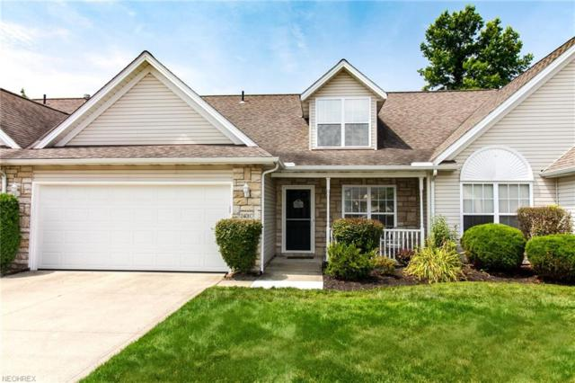 2401 Bunker Ln C, Willoughby, OH 44094 (MLS #4024891) :: The Crockett Team, Howard Hanna