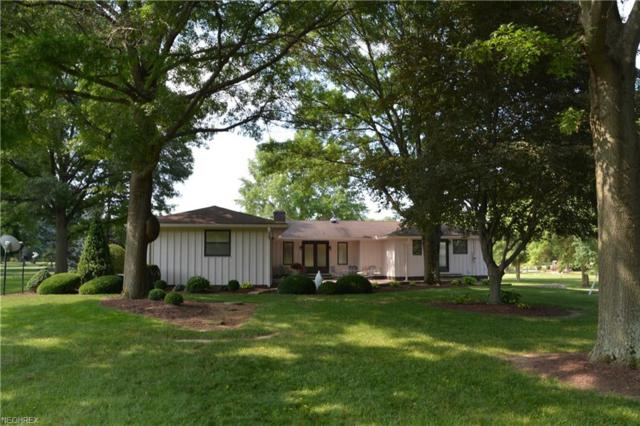34790 State Route 303, Grafton, OH 44044 (MLS #4024992) :: RE/MAX Edge Realty