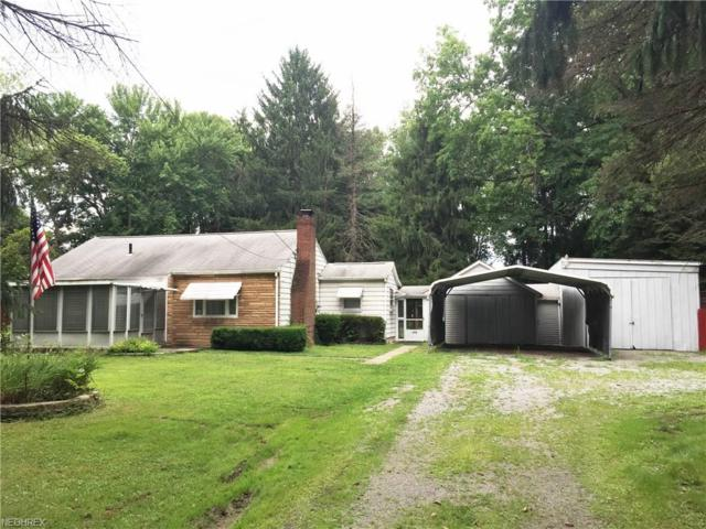 2993 Tibbetts Wick Rd, Girard, OH 44420 (MLS #4025185) :: RE/MAX Trends Realty