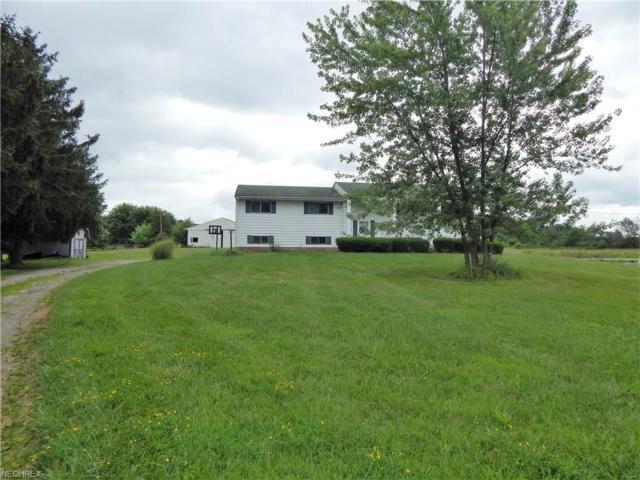 1849 S Carpenter Rd, Brunswick, OH 44212 (MLS #4025468) :: The Crockett Team, Howard Hanna