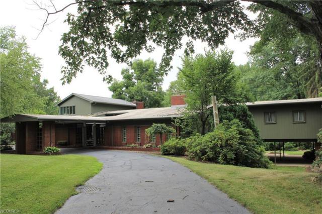 6570 Mines Rd SE, Warren, OH 44484 (MLS #4025742) :: The Crockett Team, Howard Hanna