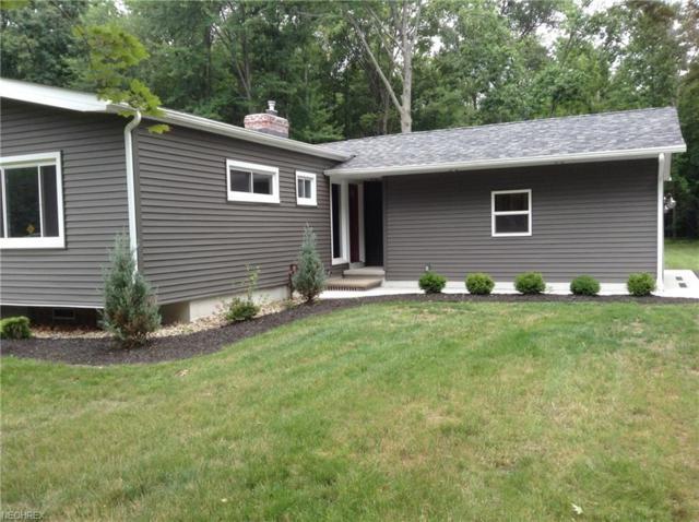 33953 White Rd, Willoughby Hills, OH 44092 (MLS #4025826) :: The Crockett Team, Howard Hanna