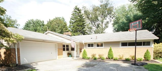 413 Bradley Rd, Bay Village, OH 44140 (MLS #4025882) :: The Crockett Team, Howard Hanna