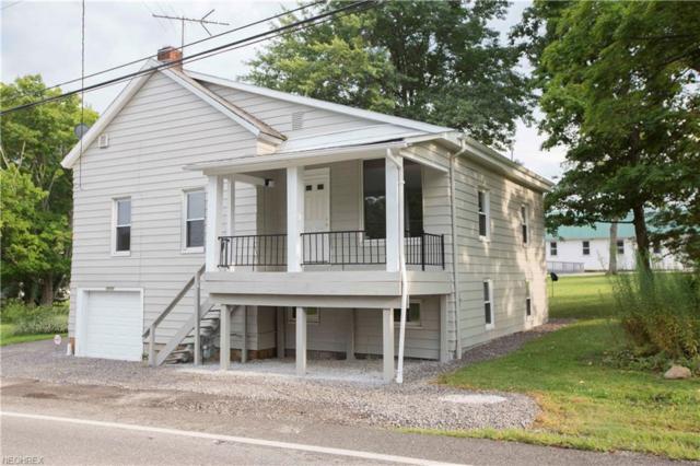 16505 Mayfield Rd, Huntsburg, OH 44046 (MLS #4025912) :: The Crockett Team, Howard Hanna