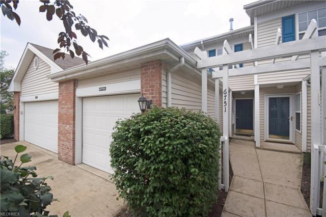 6751 Stoneloch Ct, Middleburg Heights, OH 44130 (MLS #4026831) :: The Crockett Team, Howard Hanna