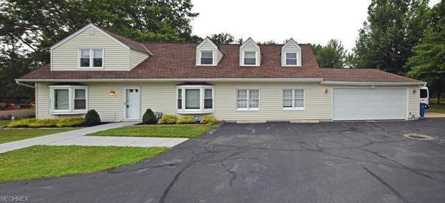29247 White Rd, Willoughby Hills, OH 44092 (MLS #4027958) :: The Crockett Team, Howard Hanna